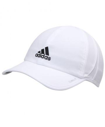Adidas Men's SuperLite Cap White/Black 5144382