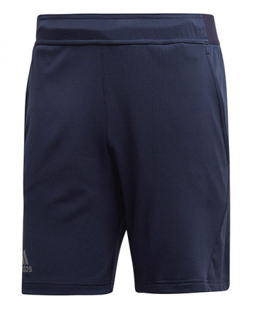Adidas Men's Climachill Shorts Legend Ink D93672