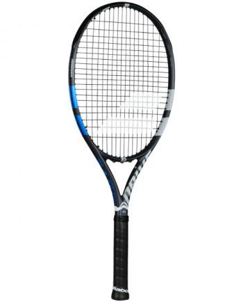 Babolat Drive G 115 Tennis Racquet 101325-180
