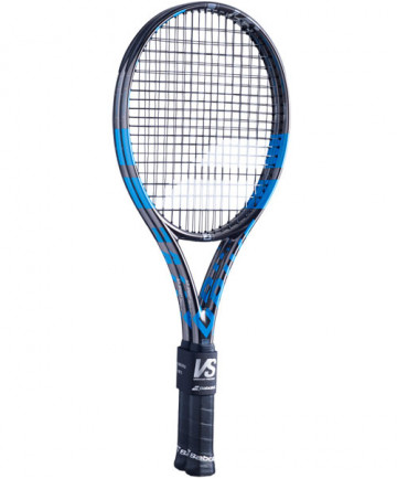 Babolat Pure Drive VS PAIR Tennis Racquets 101328-319