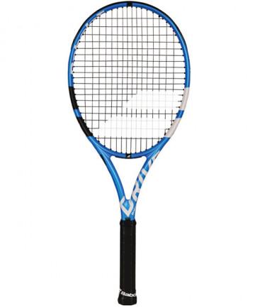 Babolat Pure Drive 107 2018 Tennis Racquet 101346-136