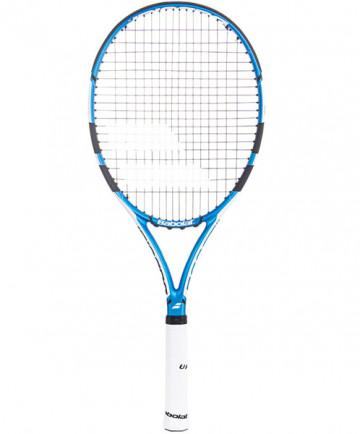 Babolat Boost Drive Tennis Racquet (Pre-Strung) 121183-148