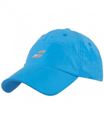 Babolat Microfiber Cap Drive Blue 5US17222-132
