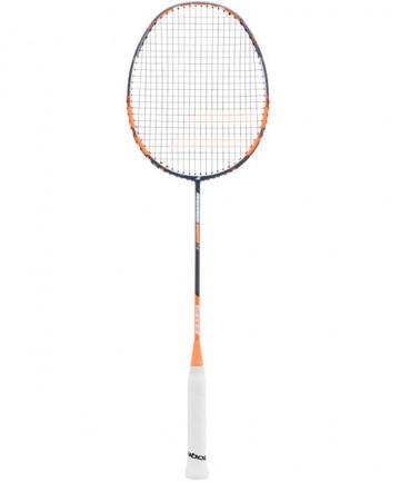 Babolat Satelite Gravity 74 Badminton Racquet (Pre-Strung) 601271-110