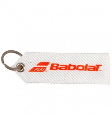 Babolat Strike Key Ring 744000-149