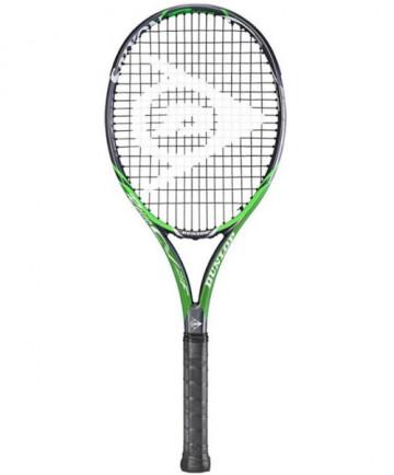 Dunlop Srixon Revo CV 3.0F Tennis Racquet 1026639