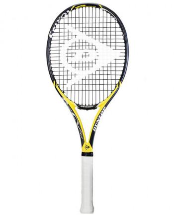 Dunlop Srixon Revo CV 3.0F LS Tennis Racquet 10266390