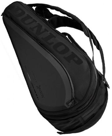 Dunlop CX Performance 9 Pack Bag Black 10282265