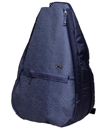 GLove It Chic Slate Backpack Bag TR251