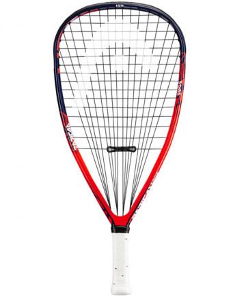 Head Radical Edge Racquetball Racquet 221148