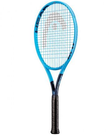 Head Graphene 360 Instinct MP Tennis Racquet 230819