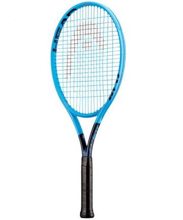 Head Graphene 360 Instinct Lite Tennis Racquet 230849