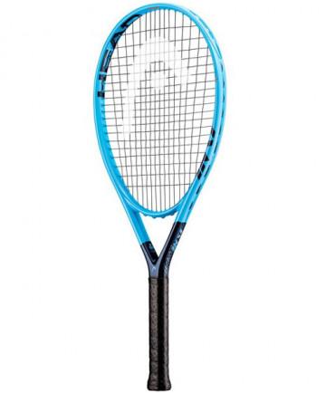 Head Graphene 260 Instinct PWR Tennis Racquet 230879