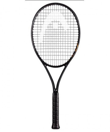 Head Graphene 360 Speed X MP Anniversary Ed Tennis Racquet (Pre-Strung) 235218