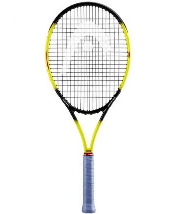 Head Radical OS LTD Edition Tennis Racquet 237028