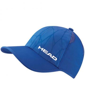 Head Light Function Cap Hat Blue 287068-BL