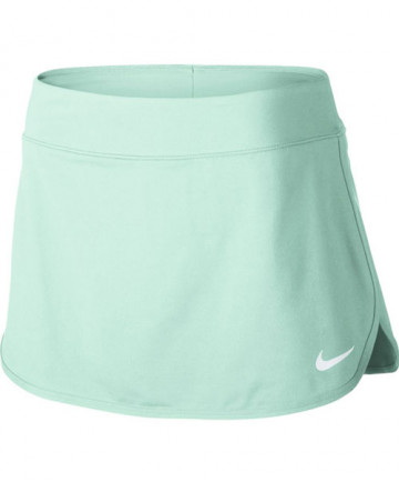 Nike Women's Court Pure Skirt Igloo 728777-357