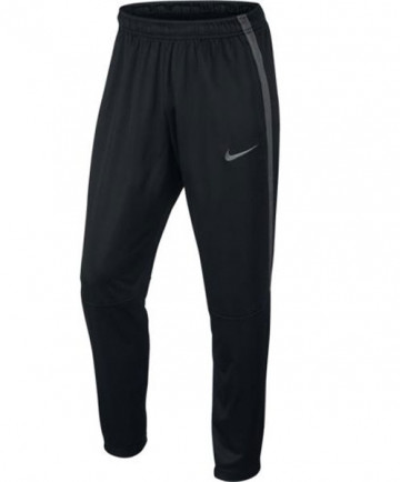 Nike Men's Epic Knit Pant Black 800183-010