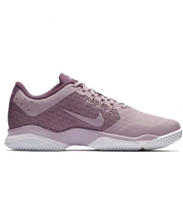 Nike Women's Zoom Ultra Shoes Rose/Purple 845046-651