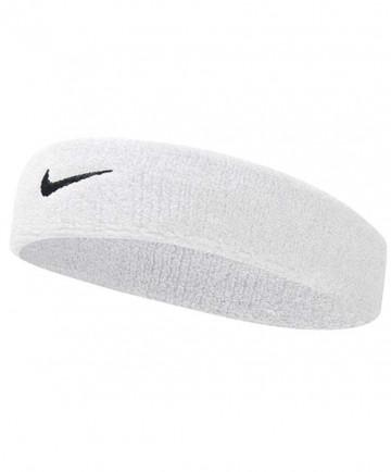Nike Swoosh Headband White NNN07-101