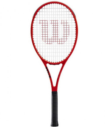 Wilson Laver Cup Pro Staff RF97 Autograph Tennis Racquet WR001111U