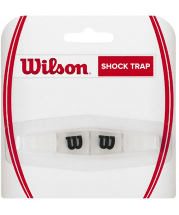Wilson Shock Trap Dampener WRZ537000