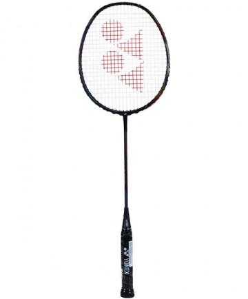 Yonex Astrox 22 2FG5 Badminton Racquet AX222FG5