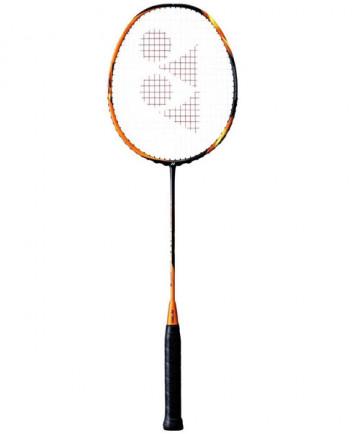 Yonex Astrox 7 4UG5 Badminton Racquet AX74UG5