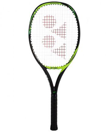 Yonex EZone 100 300g Tennis Racquet EZ17100