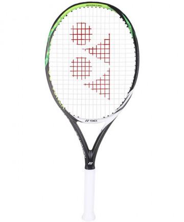 Yonex EZone 108 Tennis Racquet EZ17108