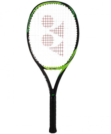 Yonex EZone 98 305g Tennis Racquet EZ1798