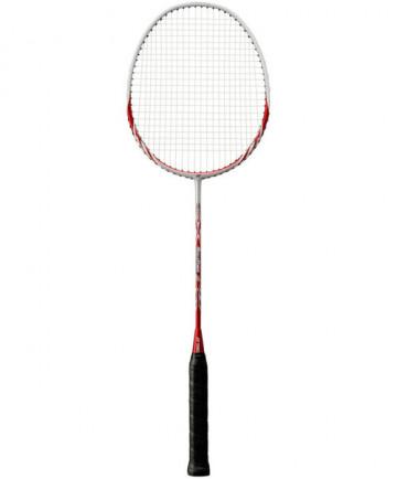 Yonex Muscle Power 5 Badminton Racquet (Pre-Strung) MP5U18S