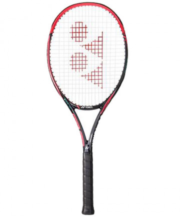 Yonex VCore SV 98 305g Tennis Racquet VCSV98