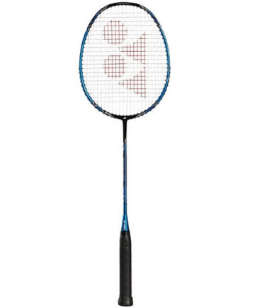 Yonex Voltric Lite Blue Badminton Racquet (Pre-Strung) VTLT4U17S