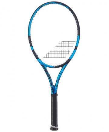Babolat Pure Drive 2021 Tennis Racquet 101435-136