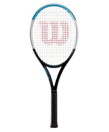 Wilson Ultra 100L V3 Tennis Racquet WR036511U