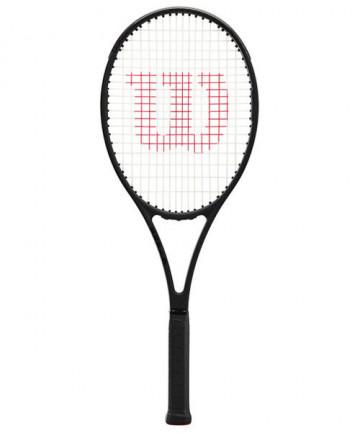 Wilson Pro Staff 97 V13.0 Tennis Racquet WR043811U