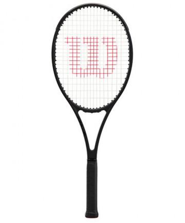 Wilson Pro Staff 97L V13.0 Tennis Racquet WR043911U