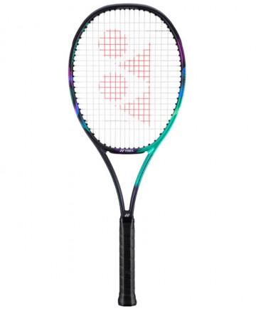 Yonex VCore Pro 100 300g 2021 Tennis Racquet VCP03100