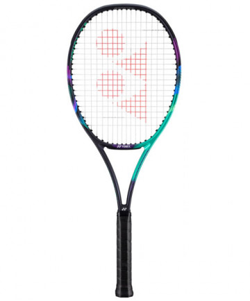 Yonex VCore Pro 97H 330g 2021 Tennis Racquet VCP0397H