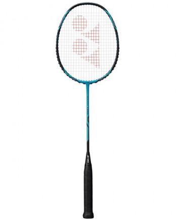 Yonex Voltric 1 DG Badminton Racquet (Pre-Strung) VT1DG3U17S