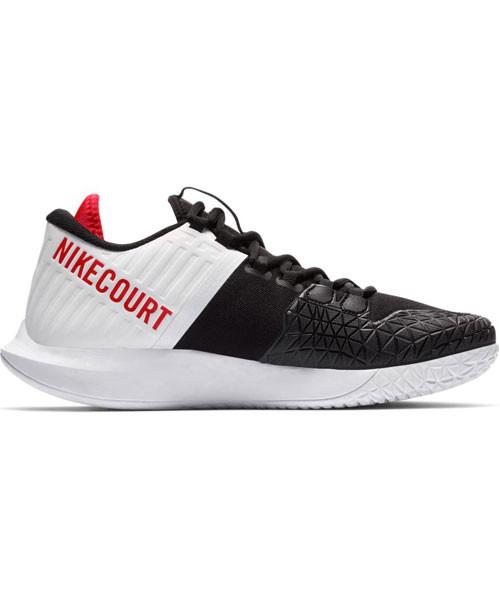 New Balance Men's MC696 2E WIDE Shoes MC696WT32E