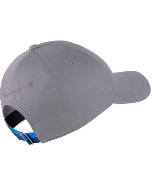 03ce1fcf0191d Nike Roger Federer Aerobill H86 Cap Provence Purple AQ9094-581