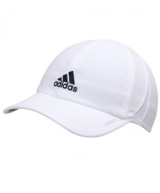 Adidas Men's SuperLite Cap White/Black 5144382