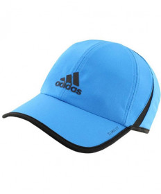 Adidas Men's SupeLite Cap Blue/Black 5145259