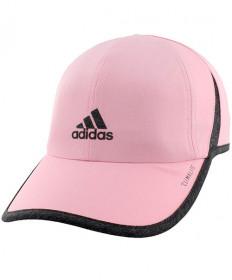 Adidas Women's Superlite Cap Pink 5147147