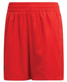 Adidas Boys' Cub Shorts Scarlet CY6341