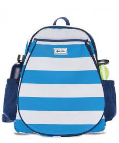 Ame & Lulu Game On Backpack Splash Print GTBP116