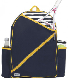 Ame & Lulu Brooks Backpack Tilly STB087