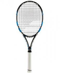 Babolat Pure Drive Plus 2015 Tennis Racquet 101235